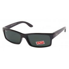fba49a81f7 Replica Ray Ban RB4151 sunglasses black frame Whol.